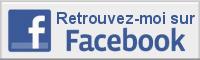 Retrouvez Mes P'tites Recettes de cuisine sur Facebook!