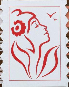 frais timbres poste