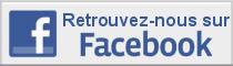 Retrouvez Videos Buzz sur Facebook!
